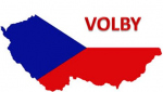 volby