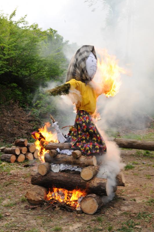 čarodějnice 2011(3)
