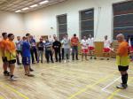 Starostův pohár 2014