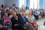 Konec velké války aneb vlčí máky v České 22. 9. 2018