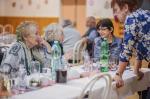 Předvánoční posezení seniorů 2018