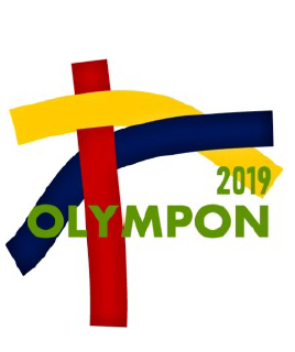 Oympon