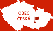 Obec Česká